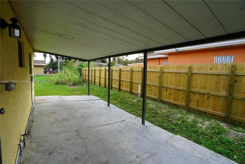 Imagen 13 de Single Family Florida>Miami>Miami-Dade   - Sale:199.900 US Dollar - codigo: A10417865