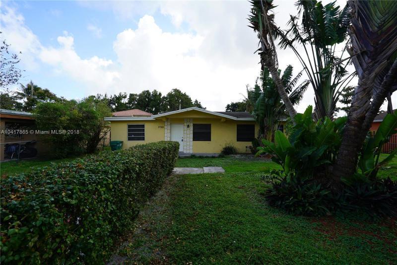 Imagen 2 de Single Family Florida>Miami>Miami-Dade   - Sale:199.900 US Dollar - codigo: A10417865