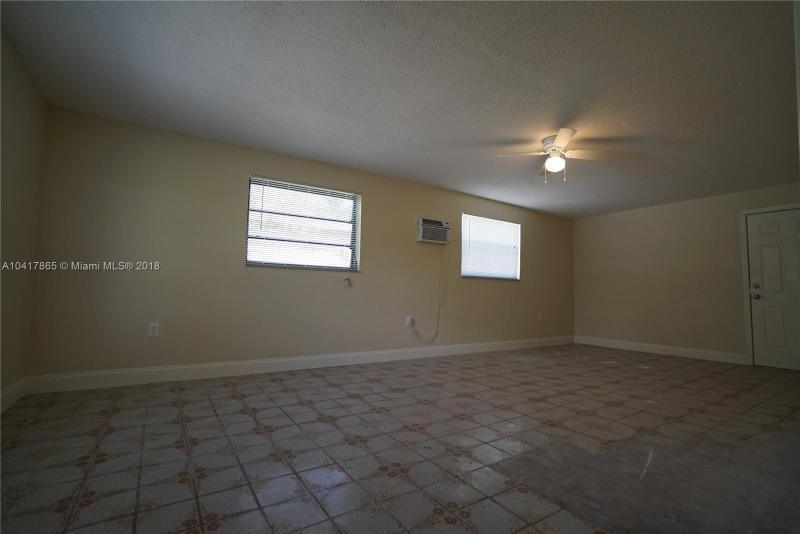 Imagen 3 de Single Family Florida>Miami>Miami-Dade   - Sale:199.900 US Dollar - codigo: A10417865