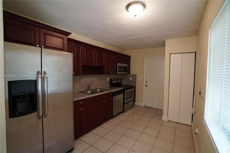 Imagen 5 de Single Family Florida>Miami>Miami-Dade   - Sale:199.900 US Dollar - codigo: A10417865