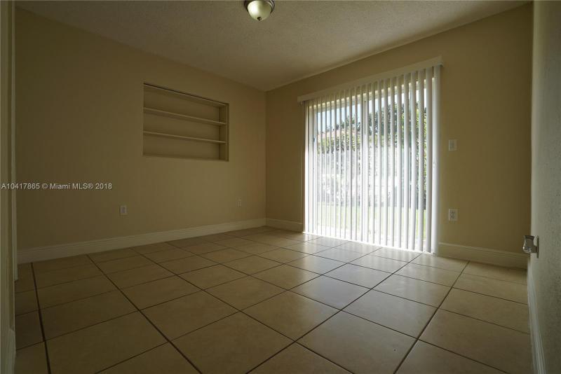 Imagen 6 de Single Family Florida>Miami>Miami-Dade   - Sale:199.900 US Dollar - codigo: A10417865