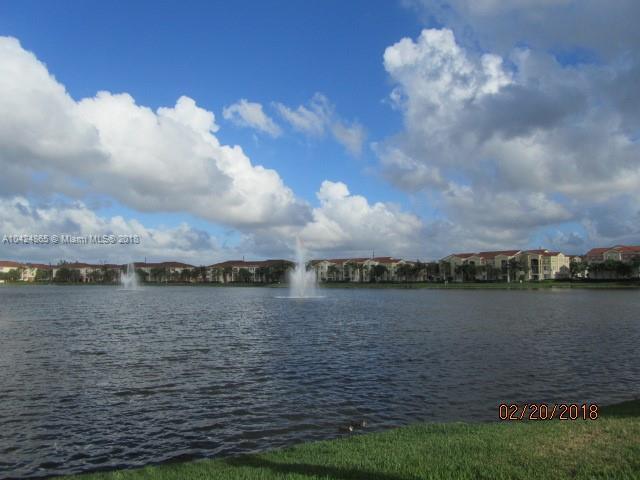 2813 SW 119th Way,  Miramar, FL