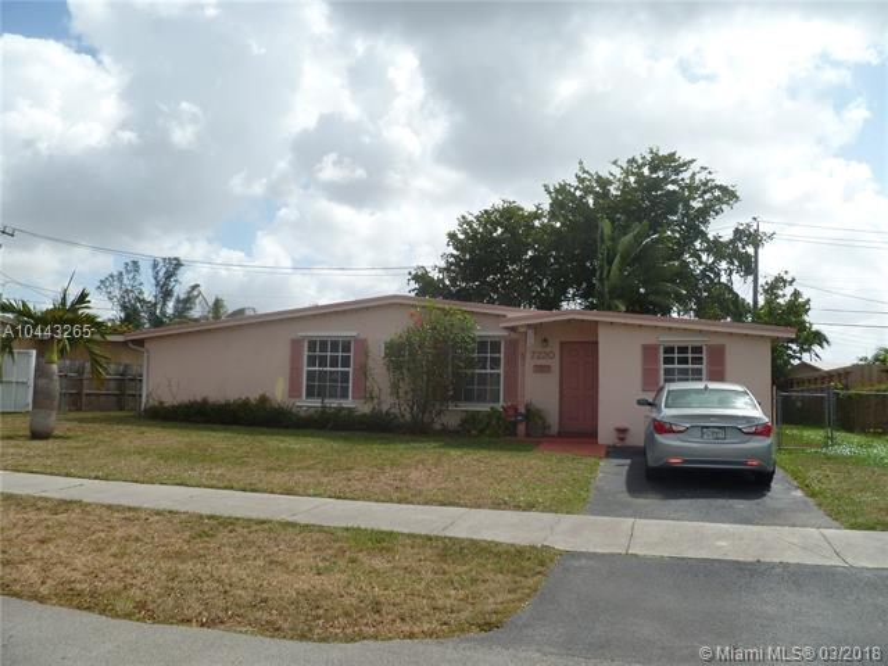 Property ID A10443265