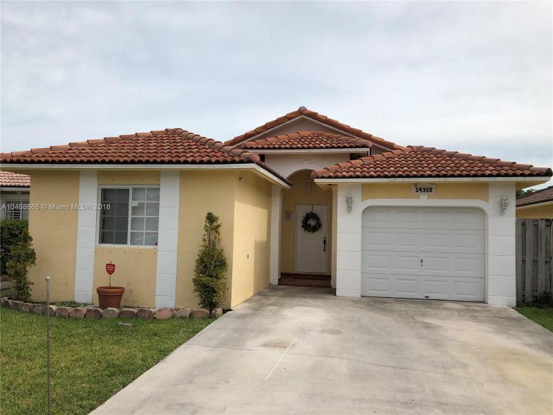 Property ID A10468665