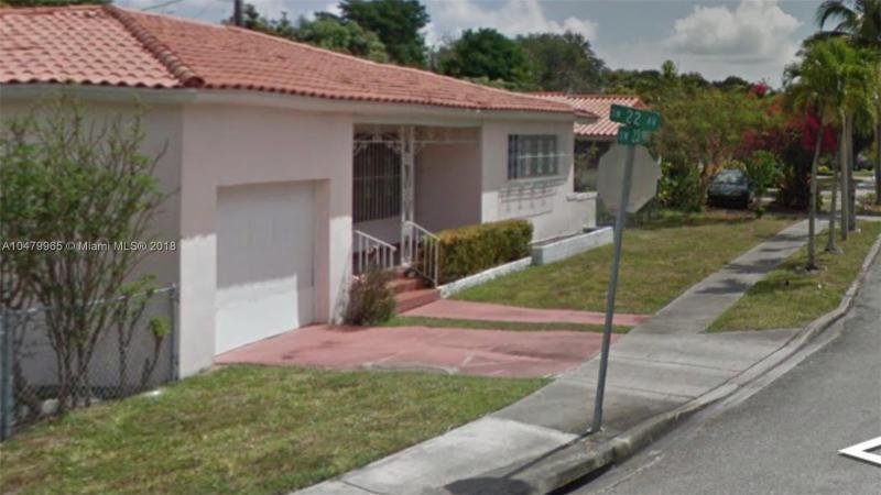 Property ID A10479965