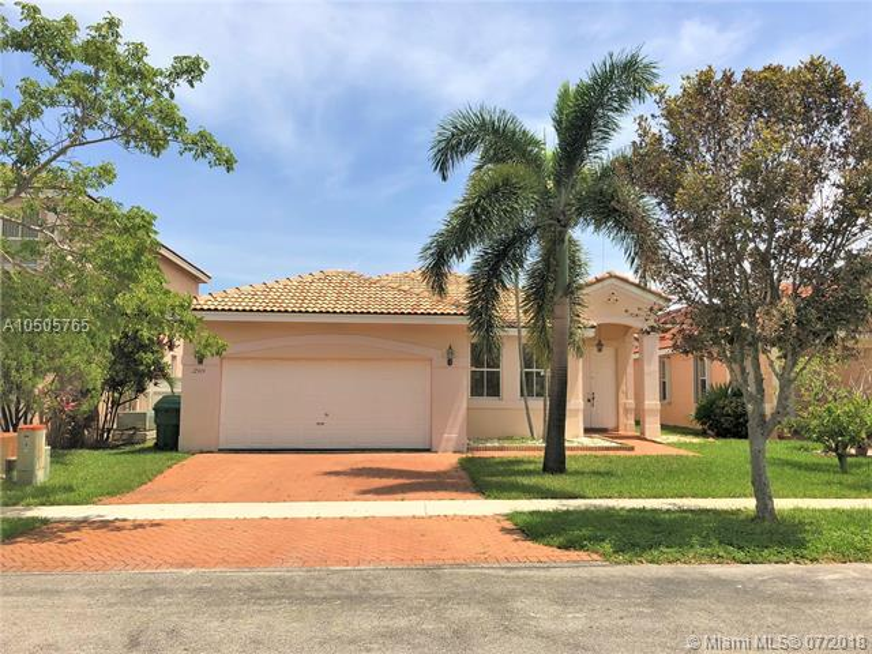 Property ID A10505765
