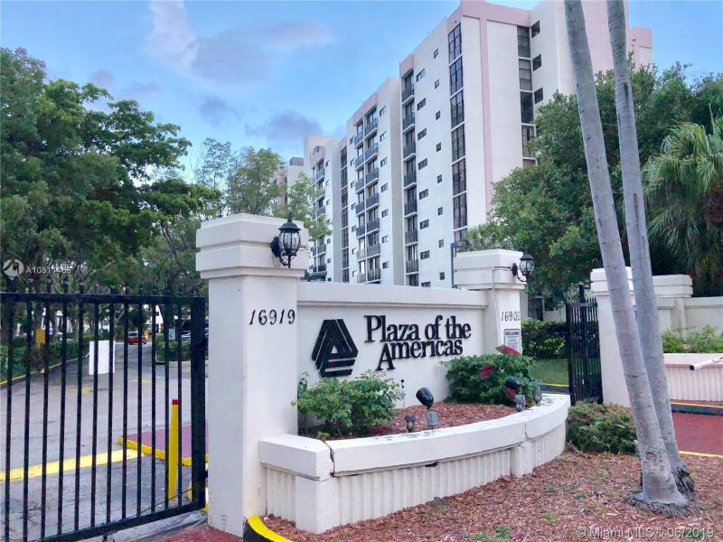 300 Bayview Dr, Sunny Isles Beach FL 33160-4744