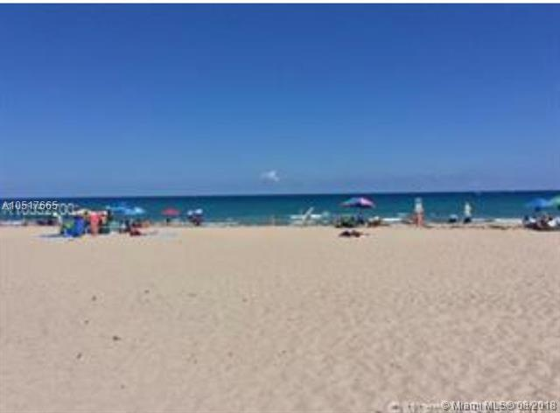 415 Mayflower Road, West Palm Beach FL 33405-