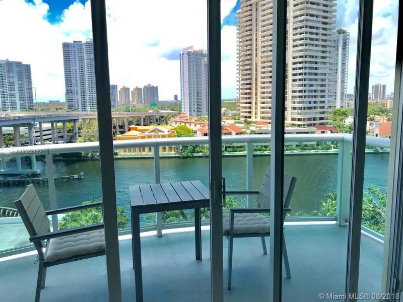19390 Collins Ave 901, Sunny Isles Beach, FL, 33160