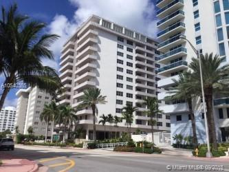 9048  collins avenue  Unit 131, Surfside, FL 33154-3245