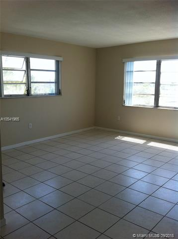 9500 W Bay Harbor Dr  Unit 2, Bay Harbor Islands, FL 33154-2014