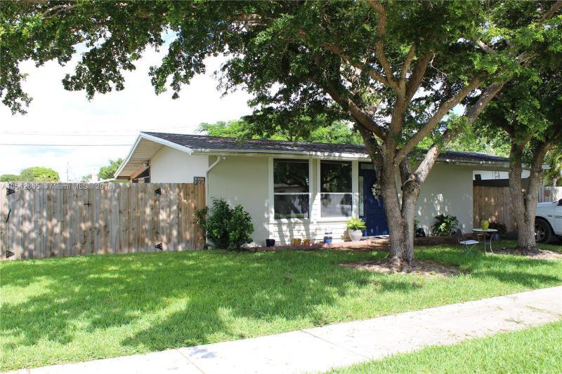 Property ID A10542665