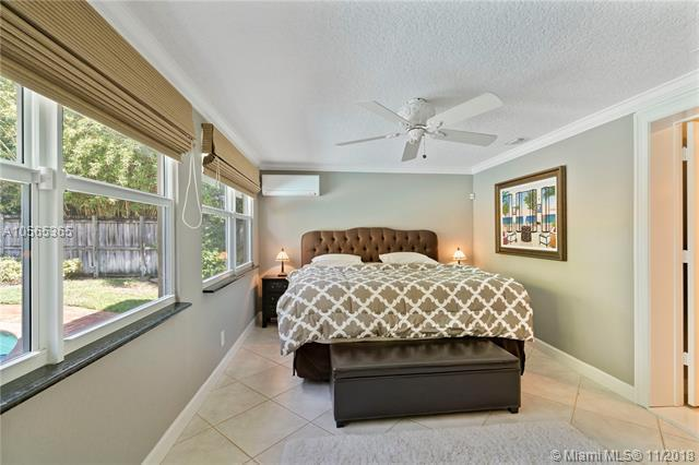 IMPERIAL POINT HOMES FOR SALE
