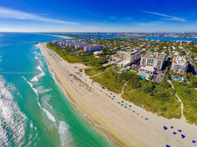 145  Ocean Ave  Unit 602, Palm Beach Shores, FL 33404-5756
