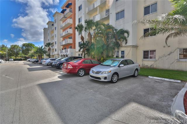 19800 SW 103 CT  Unit 204, Cutler Bay, FL 33157-