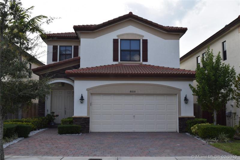 Property ID A10614265