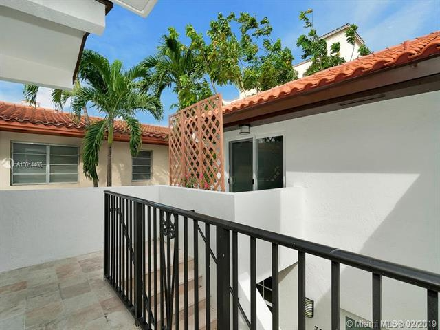 307 Majorca Ave, Coral Gables, FL, 33134