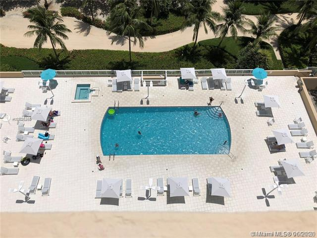 10275  Collins Ave  Unit 204, Bal Harbour, FL 33154-1457