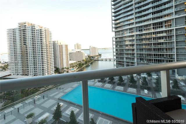 475  Brickell Ave,  Miami, FL
