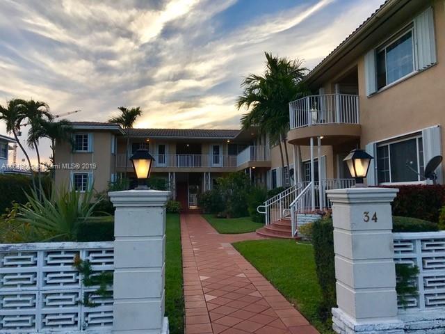 10185  Collins Ave  Unit 722, Bal Harbour, FL 33154-1631