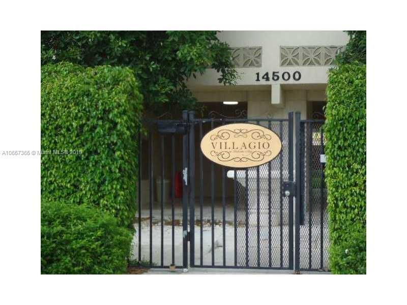 15915 SW 90th Court , Palmetto Bay, FL 33157-1982