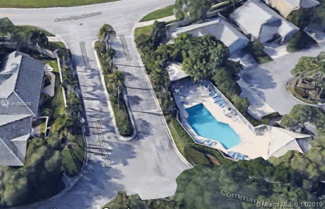 13 Governors Ct, Palm Beach Gardens, FL, 33418