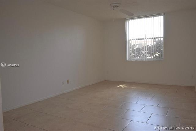 1450 SE 3 AVENUE 207, Dania Beach, FL, 33004