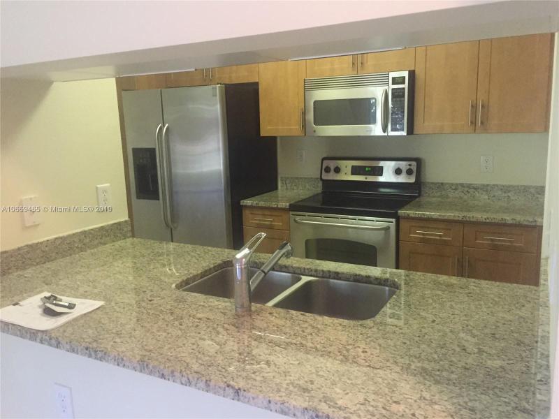 6505 Emerald Dunes Drive, West Palm Beach FL 33411-