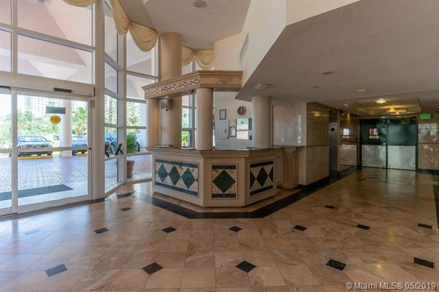 17275 Collins Ave 1012, Sunny Isles Beach, FL, 33160