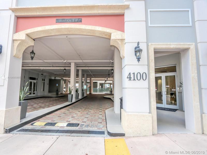 4100 Salzedo St 704, Coral Gables, FL, 33146