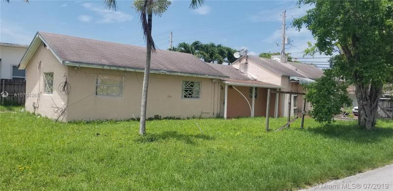 Property ID A10704365