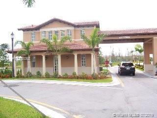 1035 SW 147th Ter 0, Pembroke Pines, FL, 33027
