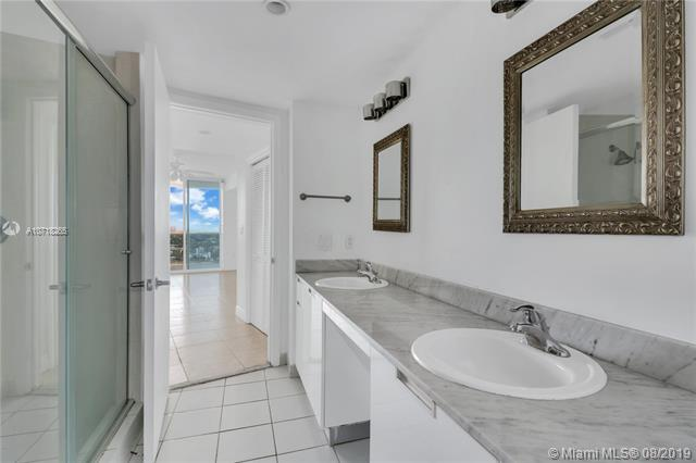 1881 79th St Cswy 1901, North Bay Village, FL, 33141
