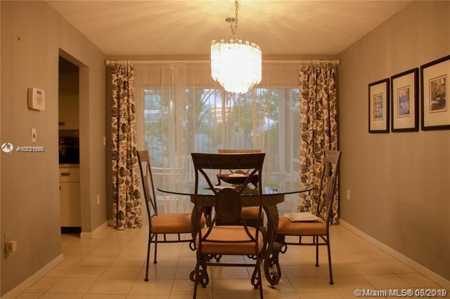9611 SW 9th Ct, Pembroke Pines, FL, 33025