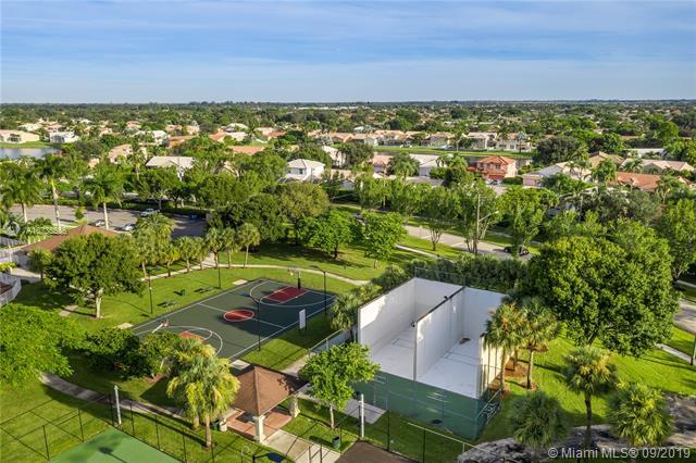9299 Lake Serena Dr, Boca Raton, FL, 33496