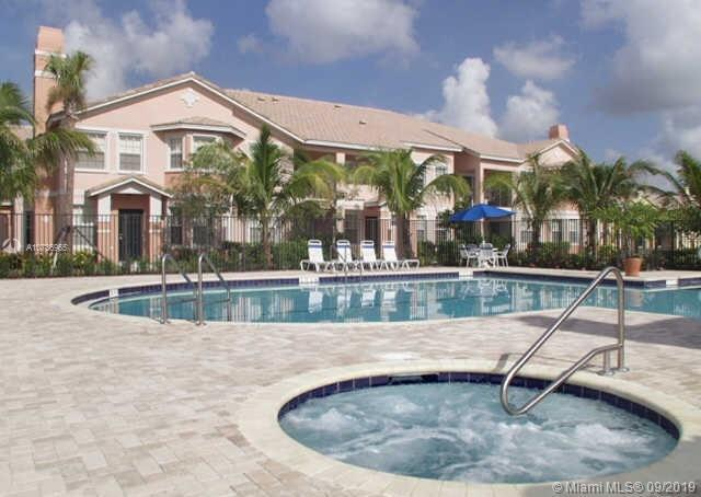 1202 Belmont Ln 1202, North Lauderdale, FL, 33068