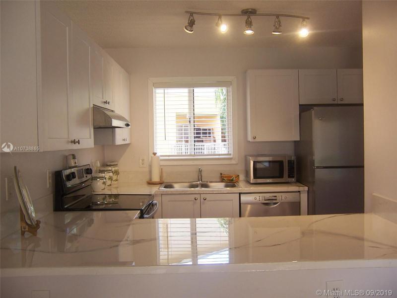 Property ID A10738865