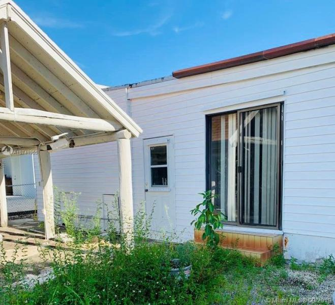 10 Eagle Drive, KEY LARGO, FL, 33037
