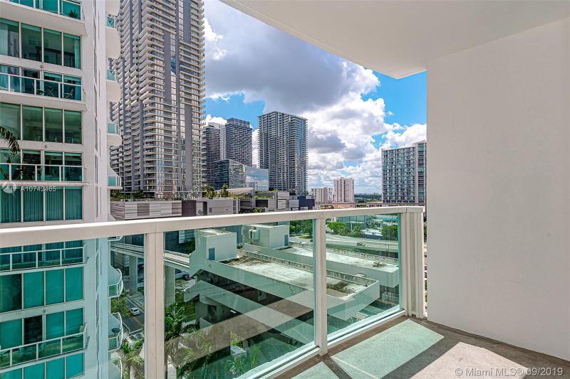31 SE 5th Street 1211, Miami, FL, 33131