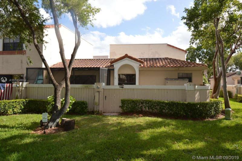 11691 NW 11th St 11691, Pembroke Pines, FL, 33026
