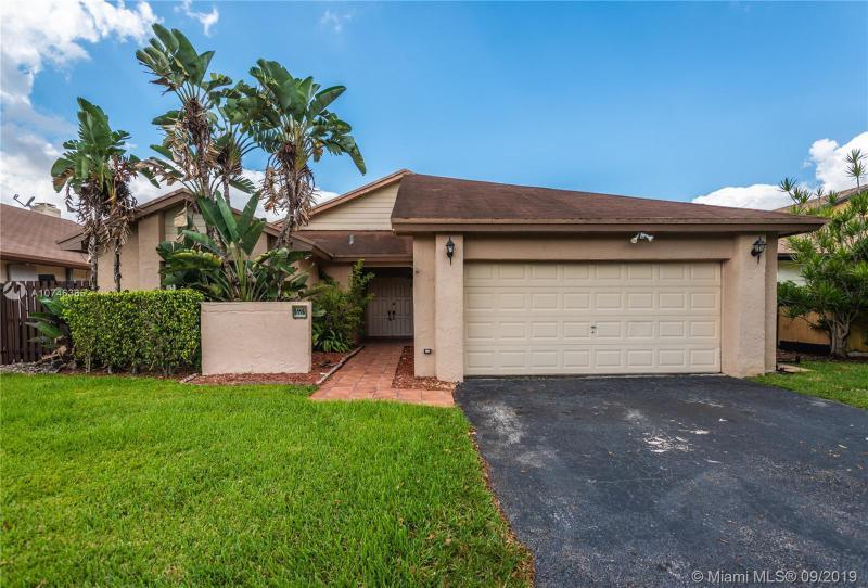 Property ID A10746365