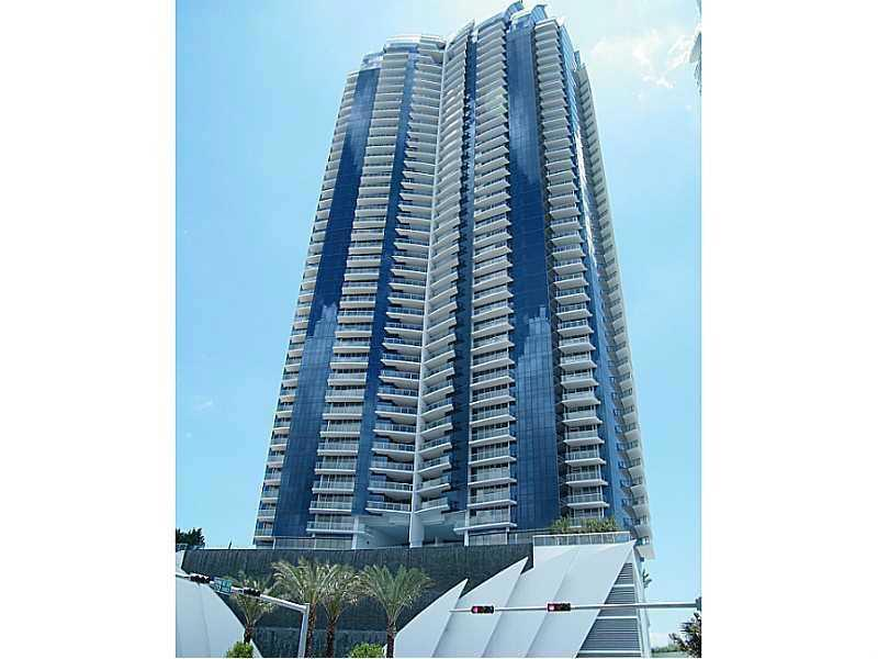 17121 Collins Ave  Unit 1001, Sunny Isles Beach, FL 33160
