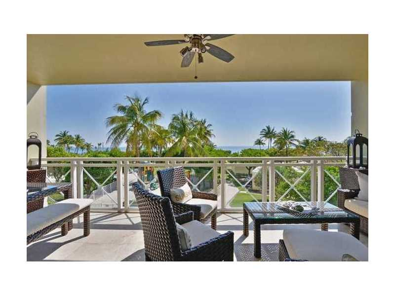 Key Biscayne Residential Rent A10084232