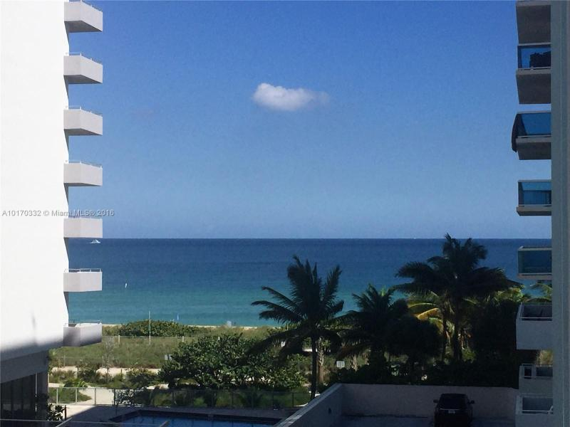 Surfside Residential Rent A10170332