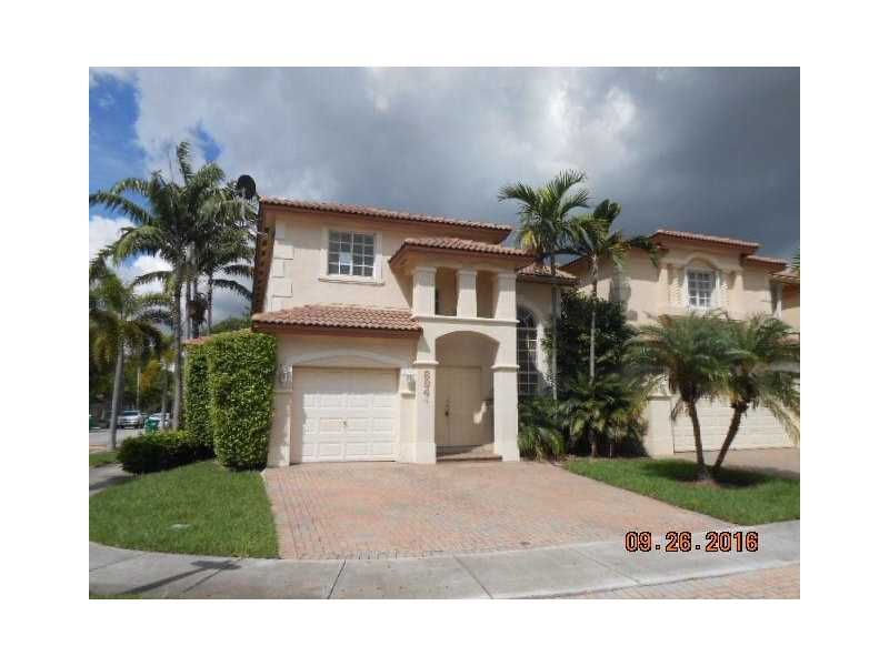 6733 107th Pl  Unit 6733, Doral, FL 33178