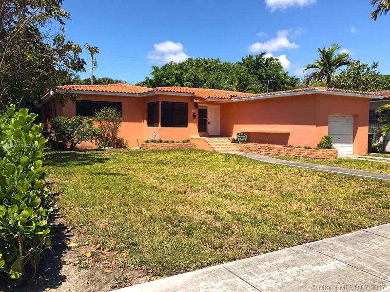 320 SW 27th Rd, Miami, FL 33129