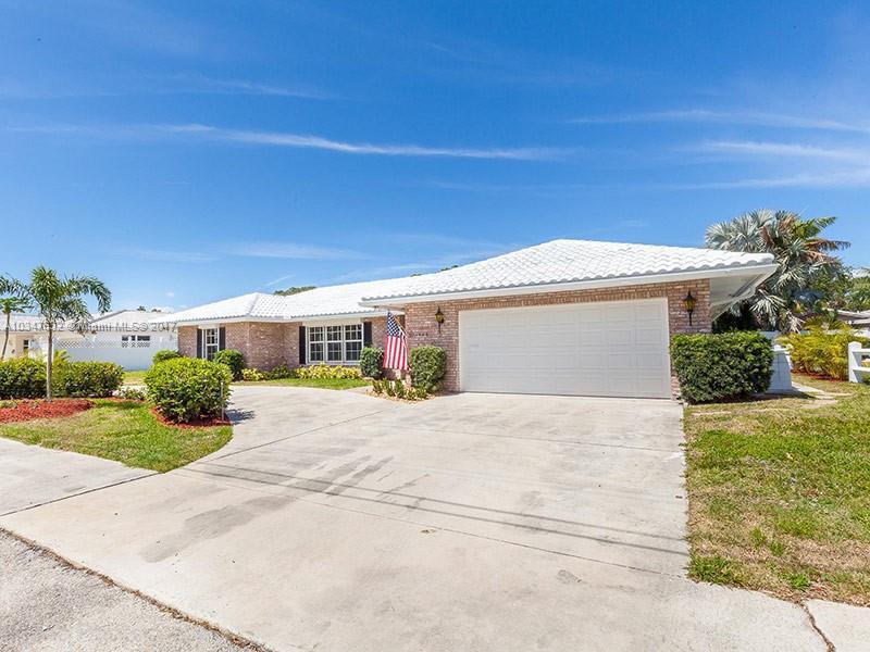 Property ID A10347632