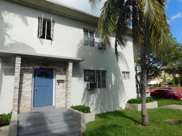1900  Sunset Harbour Dr  Unit 0, Miami Beach, FL 33139-