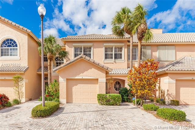 Cristelle Beach - Lauderdale By The Sea - A10375532