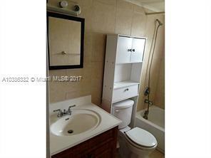 Residential Rental En Rent En Broward     , Hollywood, Usa, US RAH: A10386332